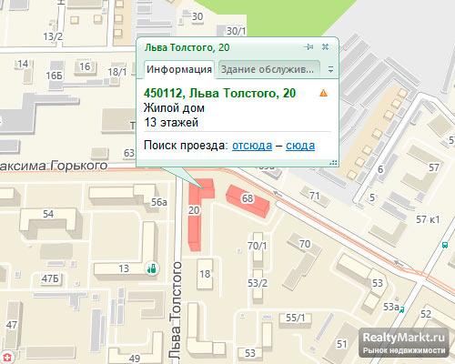 0022_500x400_map.jpg