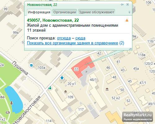 0089_500x400_map.jpg