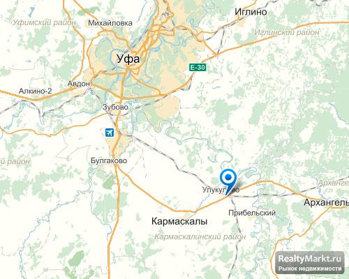 0160_500x400_map.jpg
