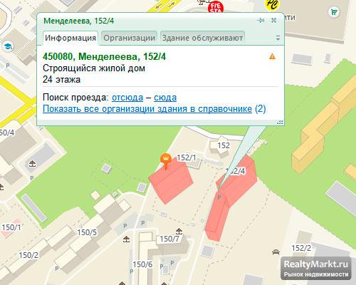 0200_500x400_map.jpg