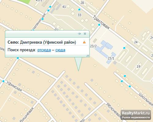 0252_500x400_map.jpg