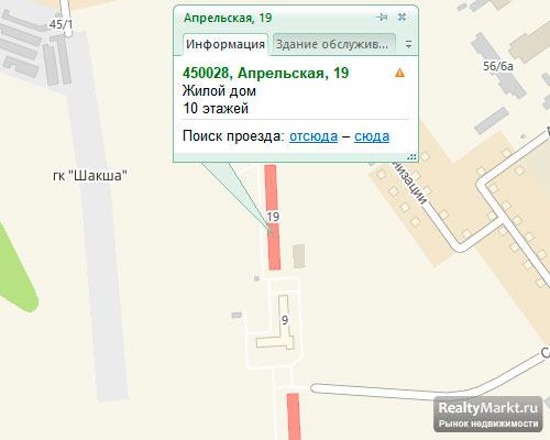 0256_500x400_map.jpg