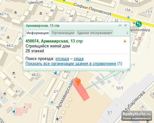 0644_500x400_map.jpg