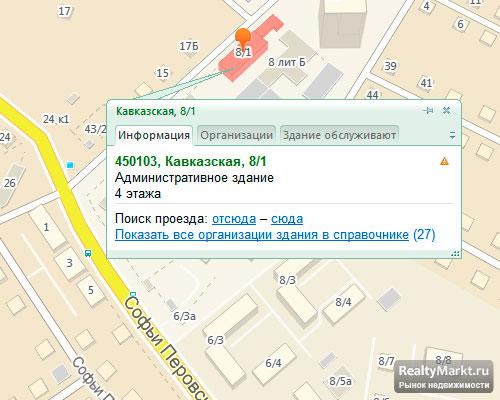 0340_500x400_map.jpg